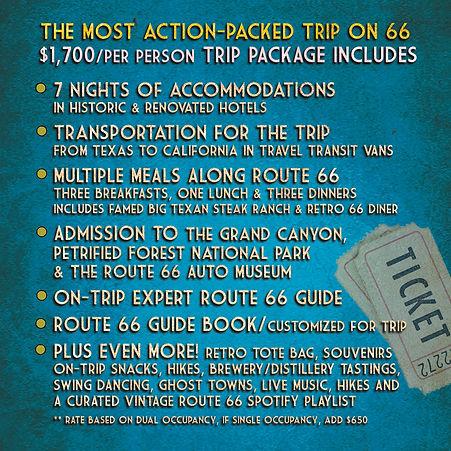 Travel-Package-Details.jpg