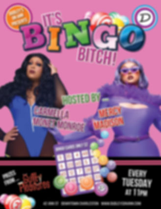 Bingo-Bitch-Night.jpg