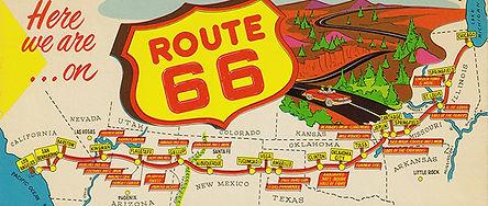 vintage-route-66-map.jpg