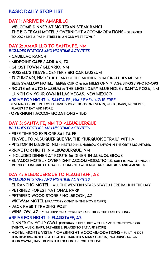 Detailed Itinerary Page 2.png
