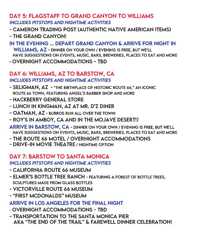 Detailed Itinerary Page 3.png