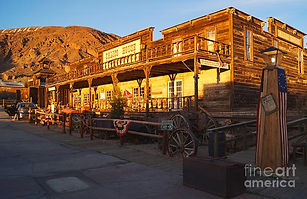 calico-ghost-town-in-california-timea-ma
