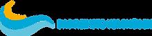 FB_Logo_4C_100mm.png