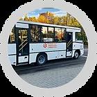 4_bus.webp