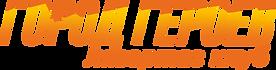 Резервная_копия_logo_temp.png