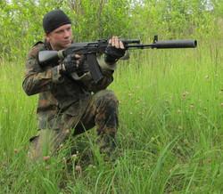 lasertag-soldat-768x672.jpg