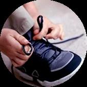 4_shoes.webp