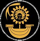 CINOA logo1.png
