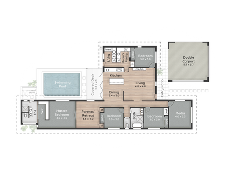 What makes a floor plan great?