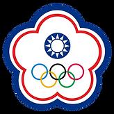 logos_工作區域 1.png