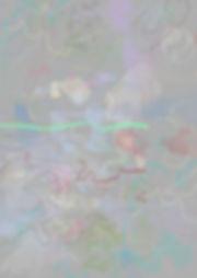 -pixel painting-