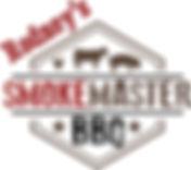 new small logo sm.jpg