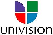 Logo_Univision.jpg