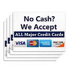 mora arriaga credit cards.jpg