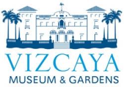 vizcaya-museum-and-gardens-mora arriaga