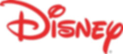 Disney Red[2] MORA ARRIAGA THE BEST OF T