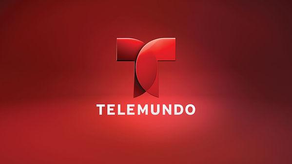 Telemundo mora arriaga LOS MEJORES.jpg