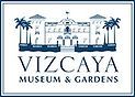 vizcaya-museum museo miami MORA ARRIAGA THE BEST EL LOS MEJORES.jpg