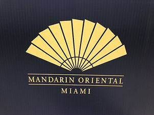 mandarin-oriental-miami MORA ARRIAGA THE
