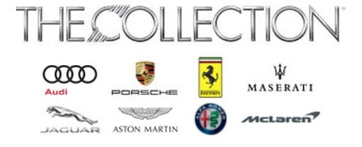 the collection miami mora arriaga.jpg