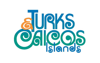 turks_caicos_islands_MORA ARRIAGA LOS ME
