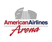 american_airlines_mariachis_mora_arriaga