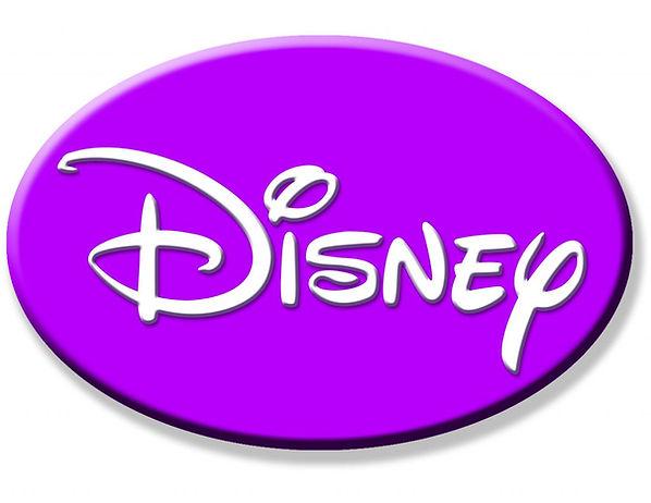 Disney-Hermanos Mora Arriaga THE BEST MA