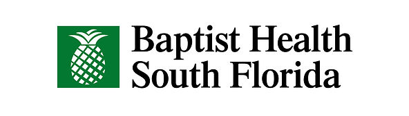 Baptist-Health-South-Florida- mora arria