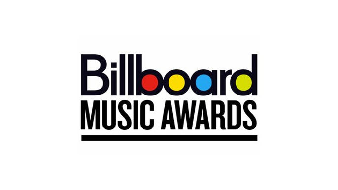 billboard-music-awards-MORA ARRIAGA THE