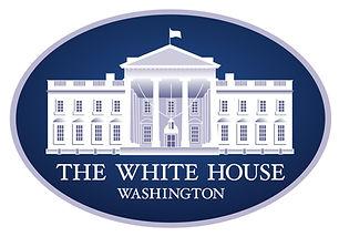 2000px-US-WhiteHouse-Logo mora arriaga t