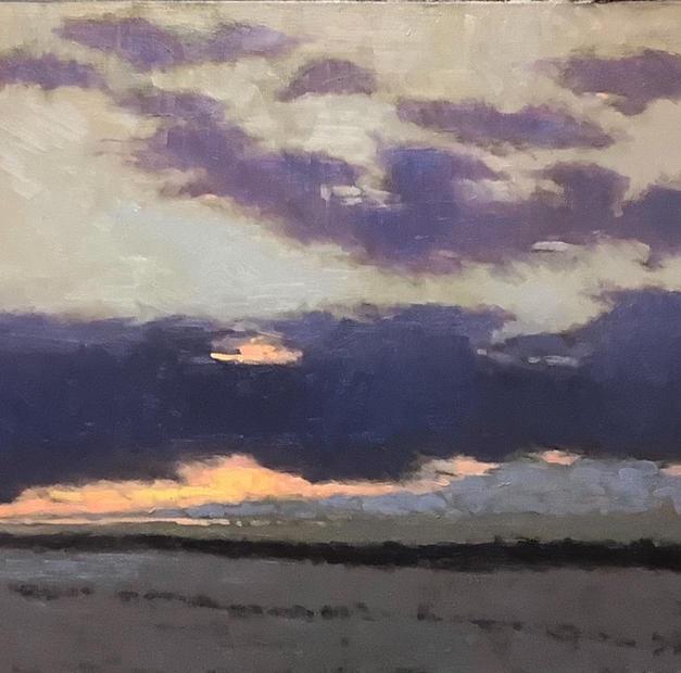 Sunrise Laval