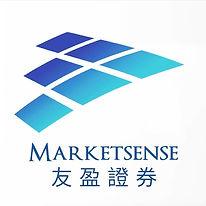 marketsense.jpg