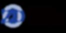 ZD_Logo_v3_h.png
