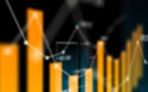 marketdata-img.jpg