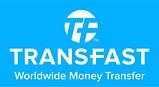 TransFast.jpg