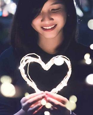 love-spell.jpg