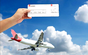 air-ticketing.png