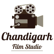 Chandigarh Film Studio