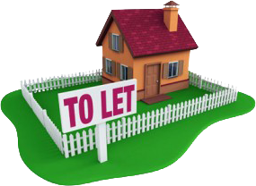 Real Estate Agency Chandigarh