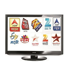 tv-channel-advertisment.jpg
