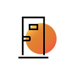 2019_10_HD_O2 Physio Website_Icon-04.png