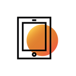 2019_10_HD_O2 Physio Website_Icon-05.png
