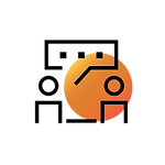 2019_10_HD_O2 Physio Website_Icon-01.png