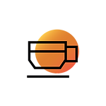 2019_10_HD_O2 Physio Website_Icon-06.png