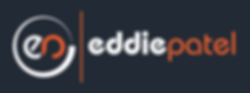 eddieonly.png