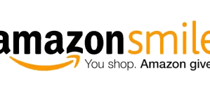 Support Amundsen while shopping: AmazonSmile!