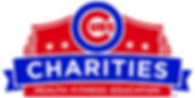 Cubs_Charities_Logo_Color.jpg
