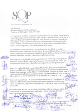 Nature-Nations-Declaration-of-Independence-06-12-2016-1-1-1-page-005