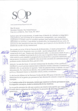Nature-Nations-Declaration-of-Independence-06-12-2016-1-1-1-page-006