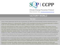 SQP CCPP The Law.